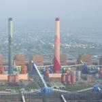 洪申翰:燃煤改燃氣不好嗎?盧秀燕、林明榛請拿出專業來減煤!