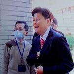 恢復國民黨籍案惹議     傅崐萁:國民黨失去政權家徒四壁     願意給最大的協助力量!