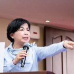 楊瓊瓔怒批環保署護航台電   讓中部人成為人體空氣清淨機      蘇貞昌霸氣反問