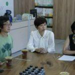 陳亭妃協助爭取「台灣三部曲」片場用地  導演魏德聖感謝她解決了難題