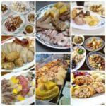 駁斥藍委稱呼豬肉臟是「雜碎」    王定宇:台灣人愛呷的「腹內」!