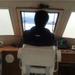 航港局人員勾結代辦業者違法所得逾千萬,監委林國明、王麗珍及葉宜津申請自動調查