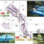【監院糾正調查報告】司馬庫斯部落污水處理系統完工三年閒置荒廢,影響部落生態環境甚巨
